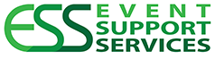 ESS - Event Support Services